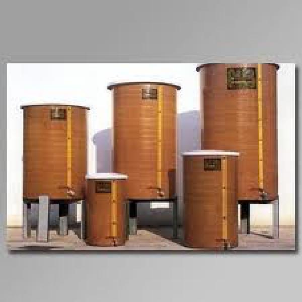Botti vetroresina varie misure negozio online agrigarden for Vasche per laghetti in vetroresina